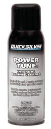 Quicksilver Power Tune, 340 gr